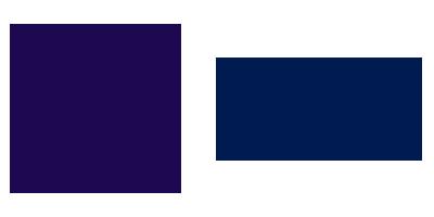 PN-EN ISO 3834-3:2007